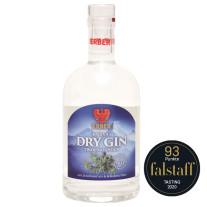 Brixx43 Gin