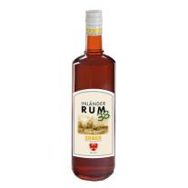 Inländer Rum 38