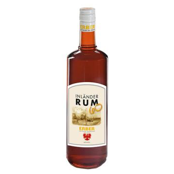 Inländer Rum 60
