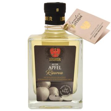 Alter Apfel (Gala)