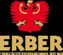 Erber Logo